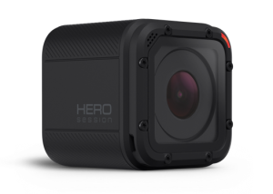 GoPro_HERO_Session_5