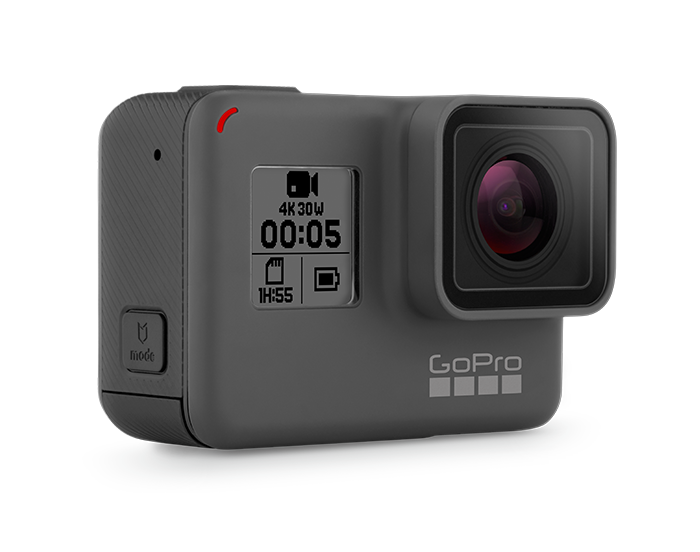 GoPro_Hero_5_best_vlogger