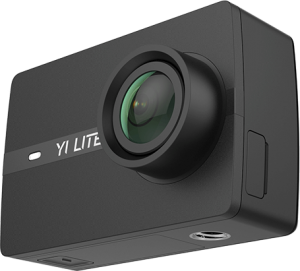 Yi_Lite_Action_Camera