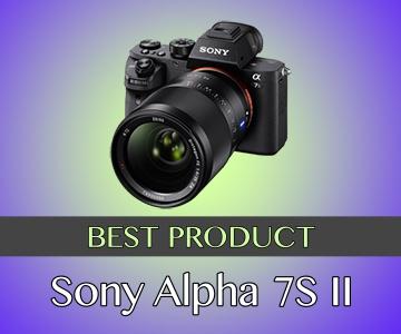 widget_Sony_Alpha_7S