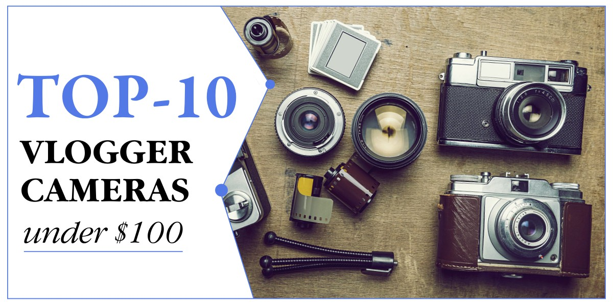 main_cover_best-vlogging-camera-100