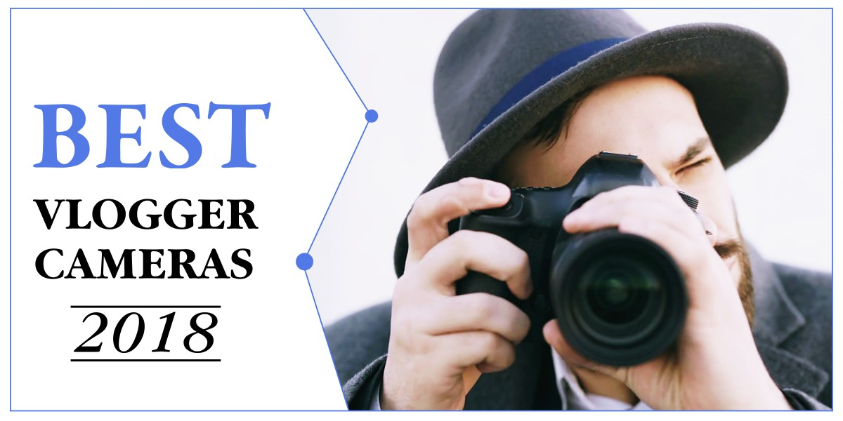 best-vlogging-camera-buyers-guide