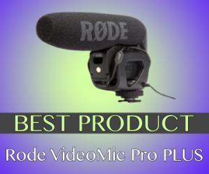 widget_best_vlogging_microphone_rodeo