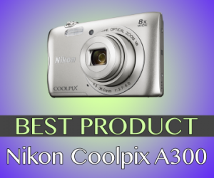 widget_nikon_coolpix_a300