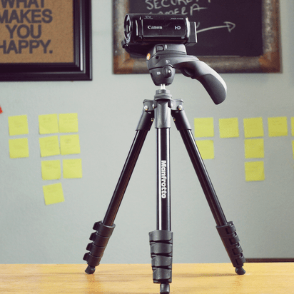 manfrotto_action_tripod