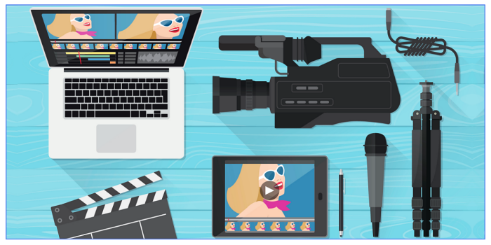 main_cover_best_equipment_for_vlogging_700x350