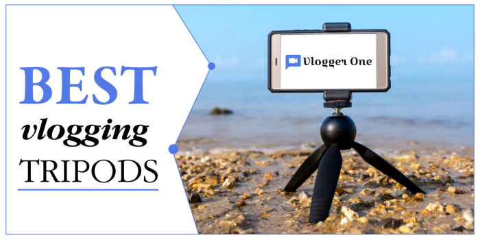 main_cover_best_vlogging_tripods_700x350