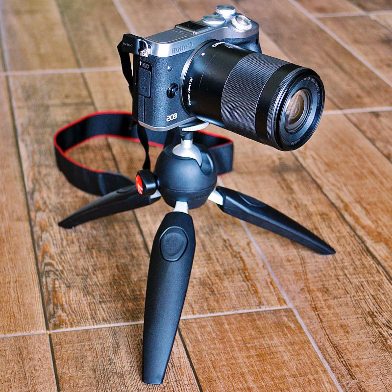 manfrotto_pixi_evo_mini_tripod