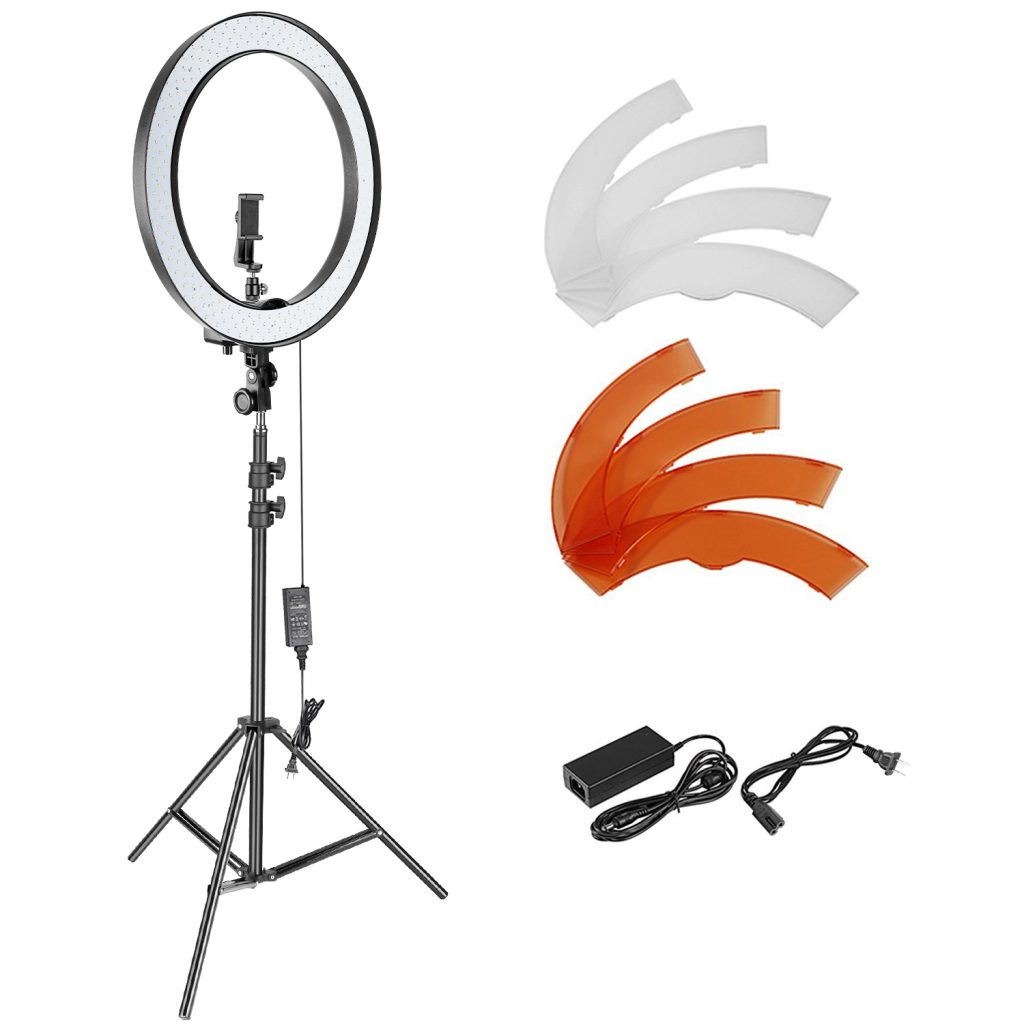 neewer_ring_light_kit