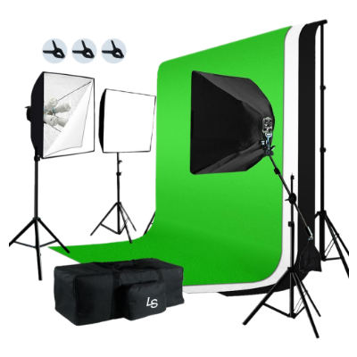 Limostudio_light_kit