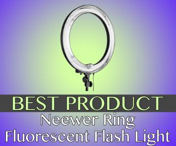 best_widget_neewer_rong_light