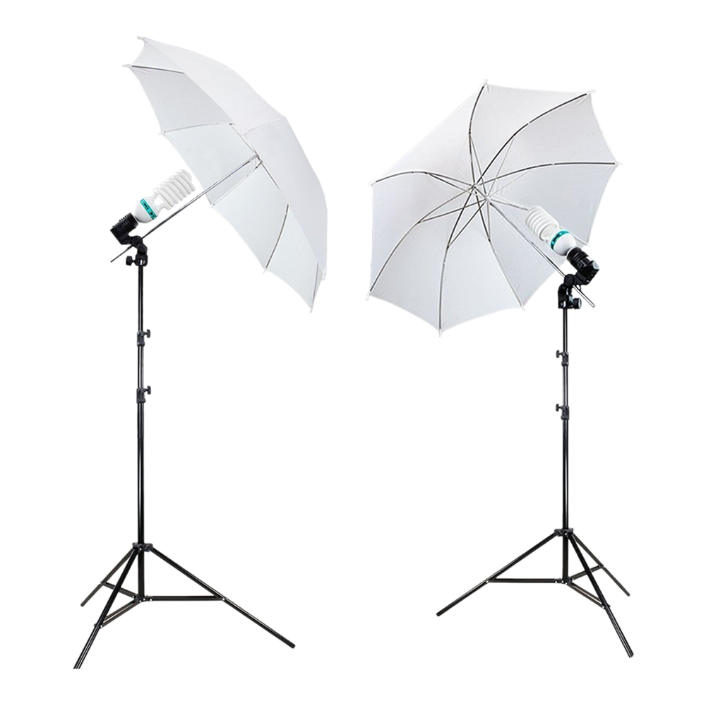 limostudio_light_umbrella