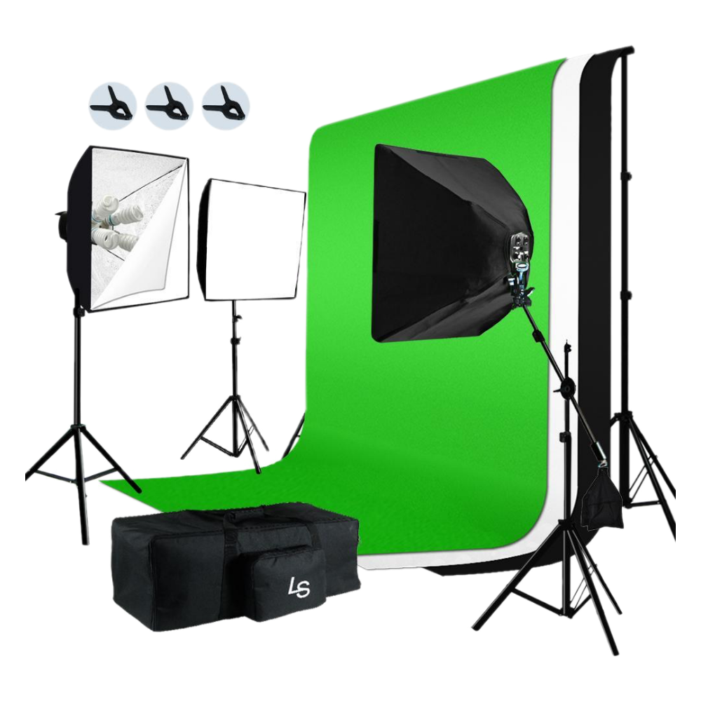 limostudio_lighting_kit