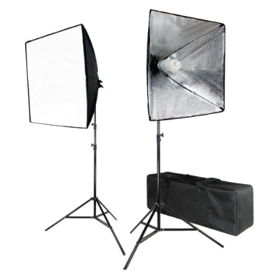 limostudio_softbox