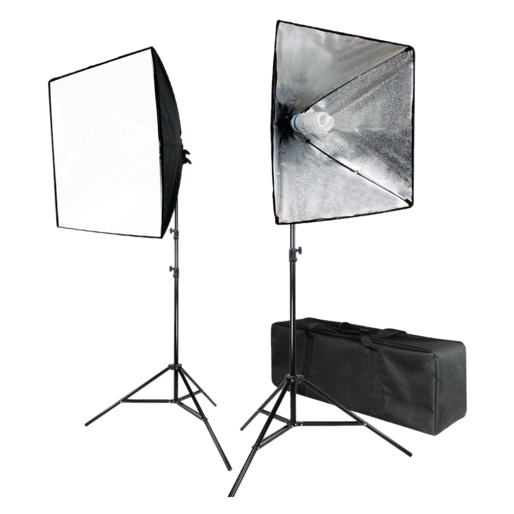limostudio_softbox_lighting