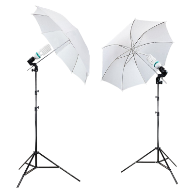 limostudio_umbrella