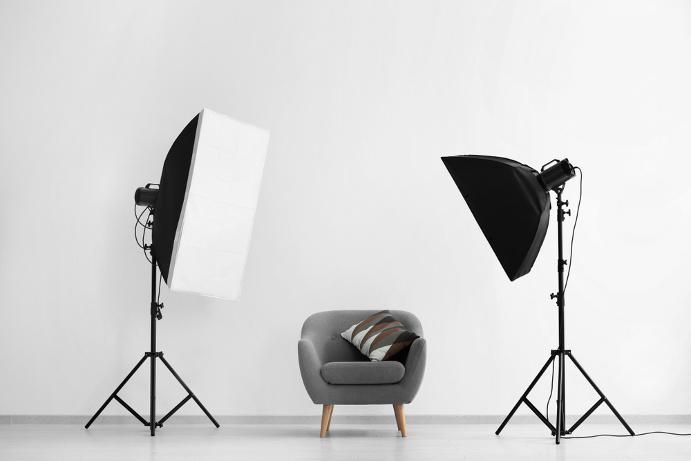 softbox_lighting
